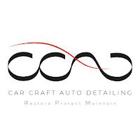 Car Craft Auto Detailing