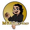 MOAR; Cookies