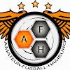Amateur-Fußball-Hamburg