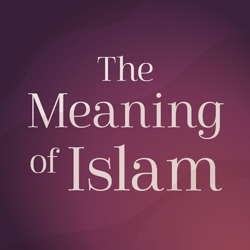 Quran: 89  Surat Al-Fajr (The Dawn): Arabic and English translation