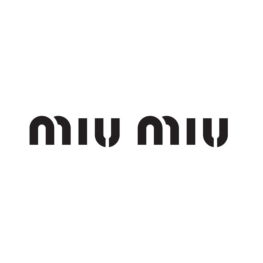 442affff48d Miu Miu - YouTube