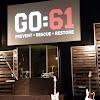 GO 61