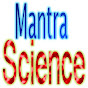 mantrascience
