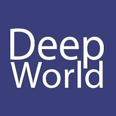 Deep World