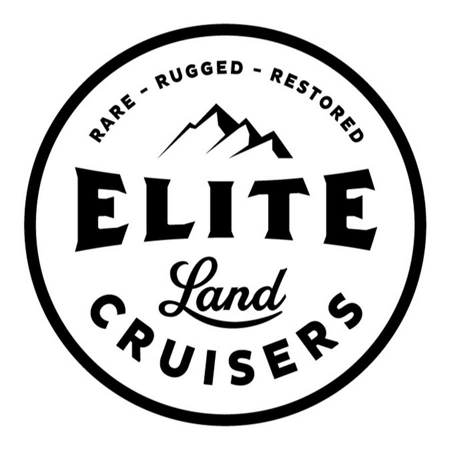 elite land cruisers