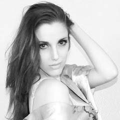 Katy Harmony