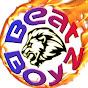 Beat King BoYz
