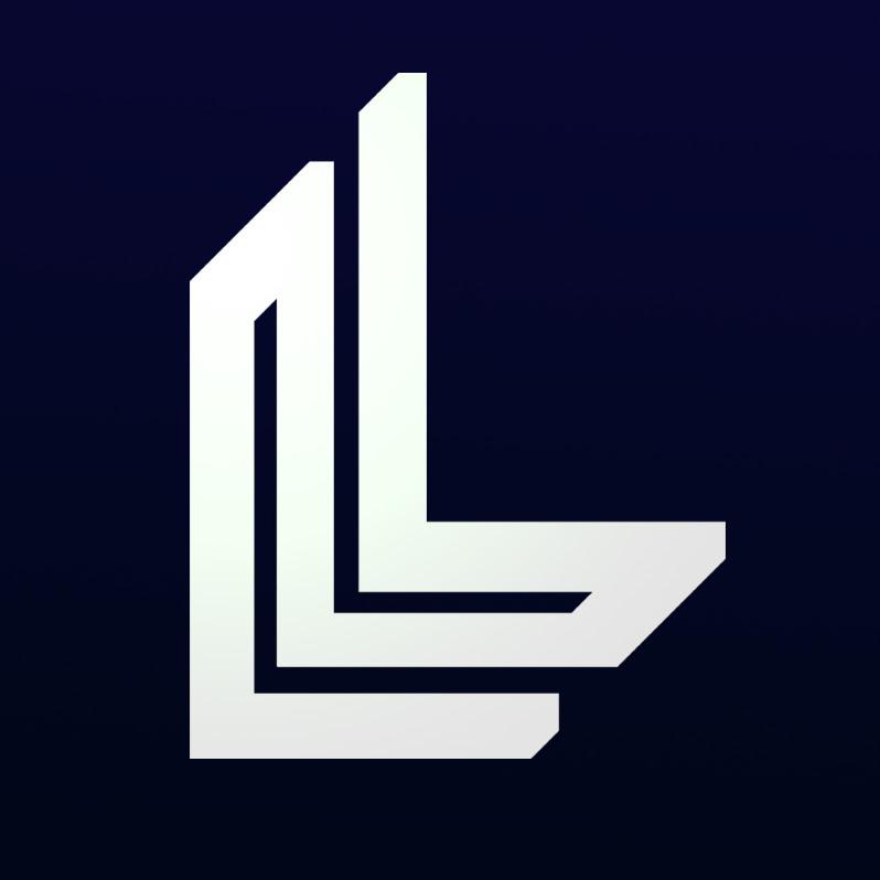 LuzzPlayzz (luzzplayzz)