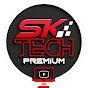 SK TECH