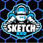 sketch_krd