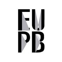 Elultimoplanb.com (Canal Oficial)
