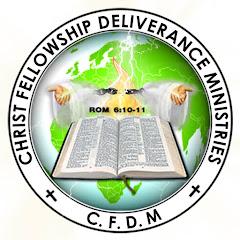 CFDMinistries