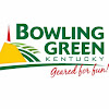 Bowling Green Area Convention & Visitors Bureau