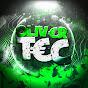 OLIVER TEC
