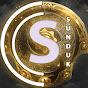 Sunduk Show