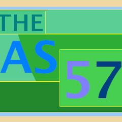 TheAs57