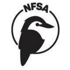 NFSA Films