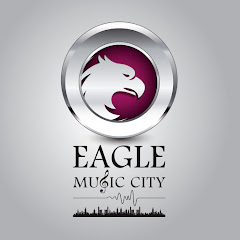 Eagle Music City