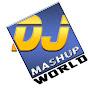 Dj Mashup World