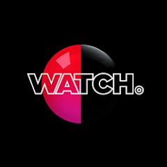 WatchChannel
