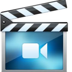 Movies Bulgaria