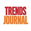 Trends Journal