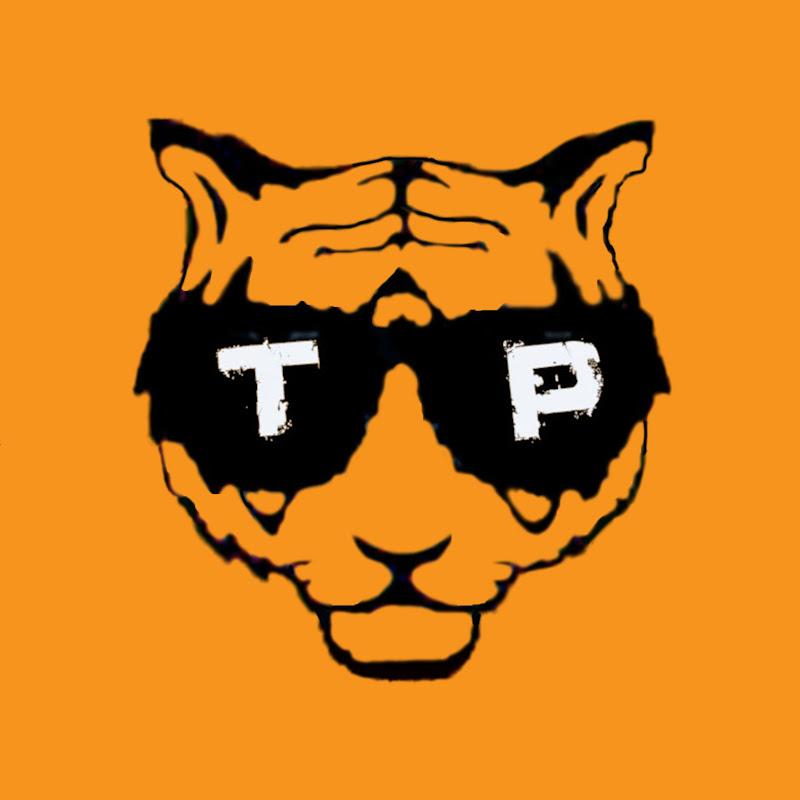 TrigerPro – Piano Tutorials