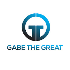 Gabe The Great