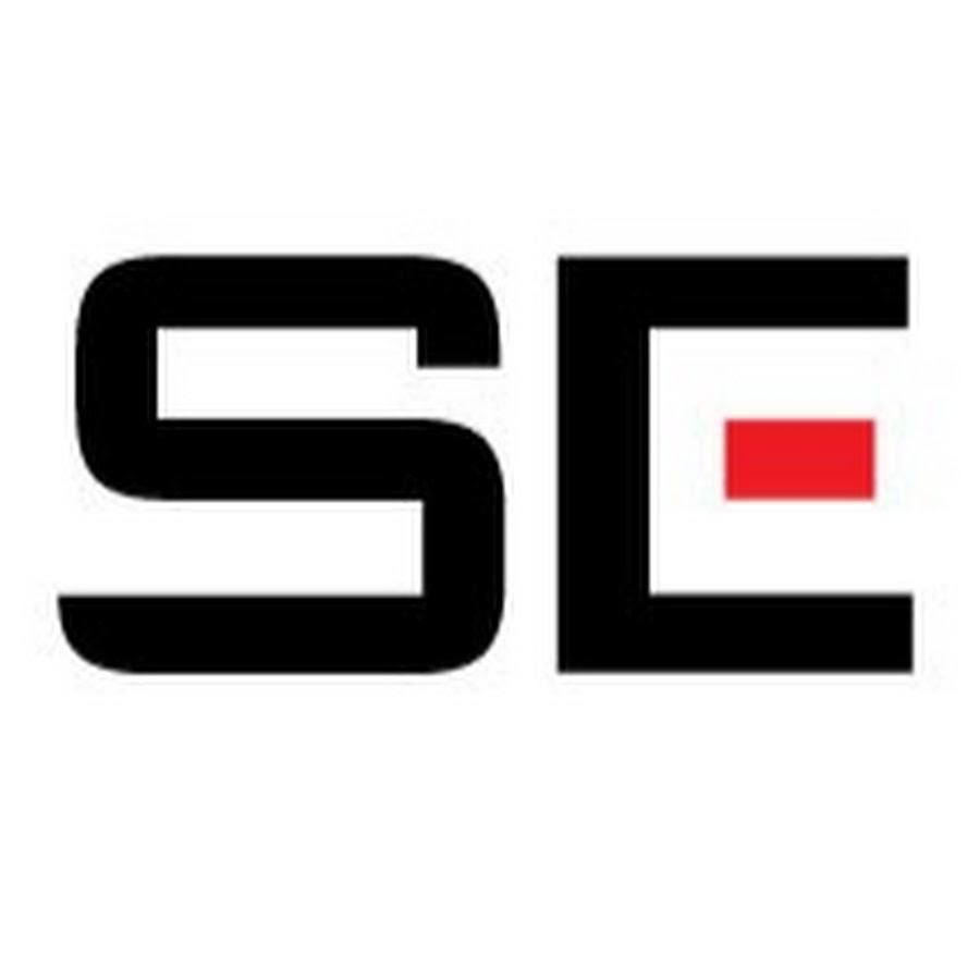Square Enix Na Youtube