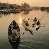 Hoi An Kayak Tours