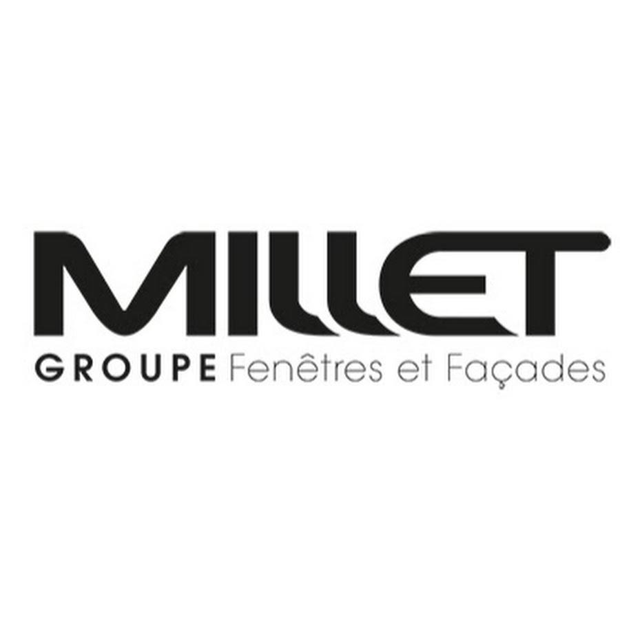 """Résultat de recherche d'images pour """"logo millet porte"""""""