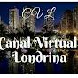 canal virtual londrina