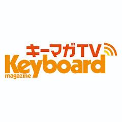 KeyboardMagJP