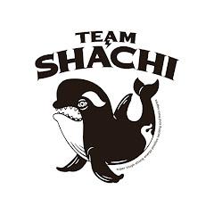 TEAM SHACHI