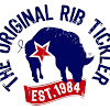 The Original Rib Tickler