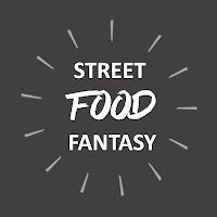 Street Food Fantasy