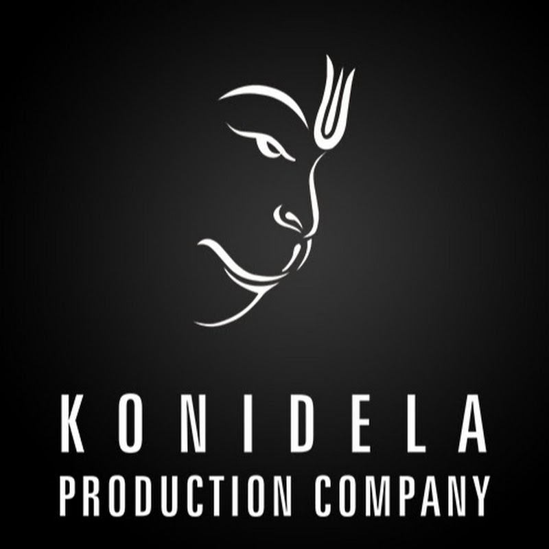Konidela Production Company