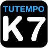 TUTEMPO K-7 Fitness-Spa Club