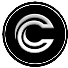 CyanicCala