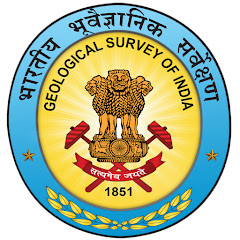 Geological Survey of India Central Headquaters