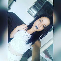 Ingrid Rocha