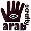 A Crafty Arab