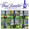 The Blue Rooster Company
