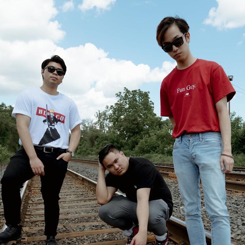 Fresh Baon Photo