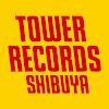 タワーレコード渋谷店 / TOWER RECORDS SHIBUYA