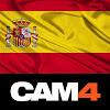 CAM4 en Español - Comunidad Oficial