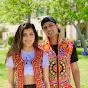Andaaz Bollywood Dance