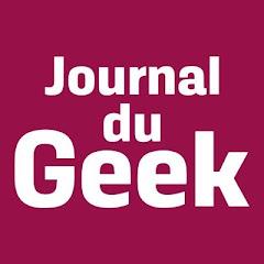 Le Journal du Geek