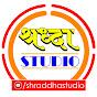 Shraddha Studio