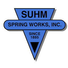 Suhm Spring Works